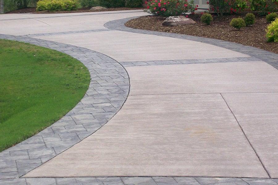 concrete-driveway-contractor-austin_orig
