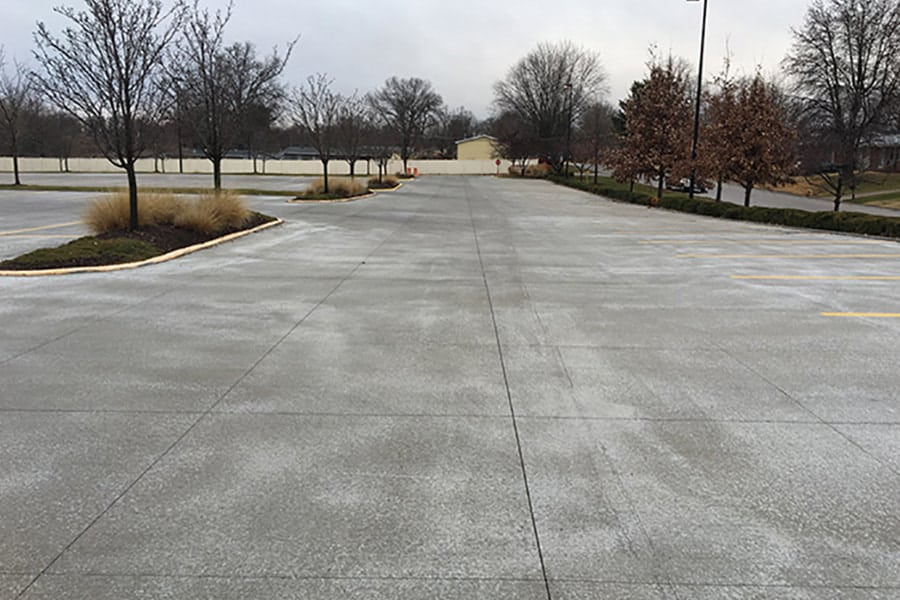 concrete-parking-lot-paving-austin_orig