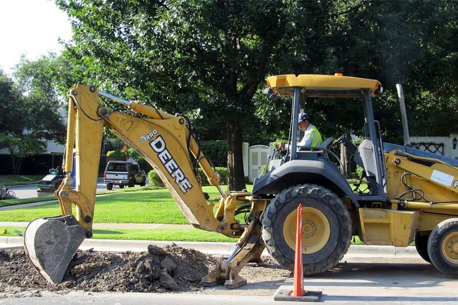 concrete-removal-and-demolition-austin_orig
