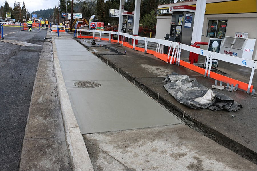 concrete-repair-and-resurfacing_orig