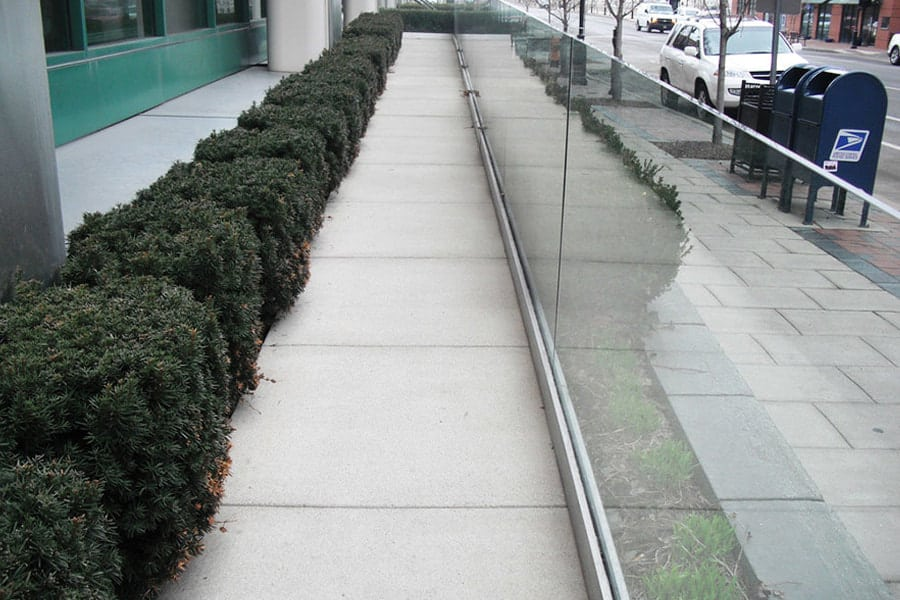 concrete-sidewalk-paving_orig